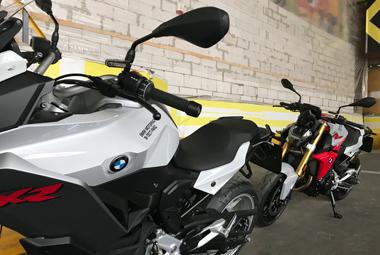Масленица BMW Автодом 2020